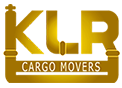 KLR Cargo Movers