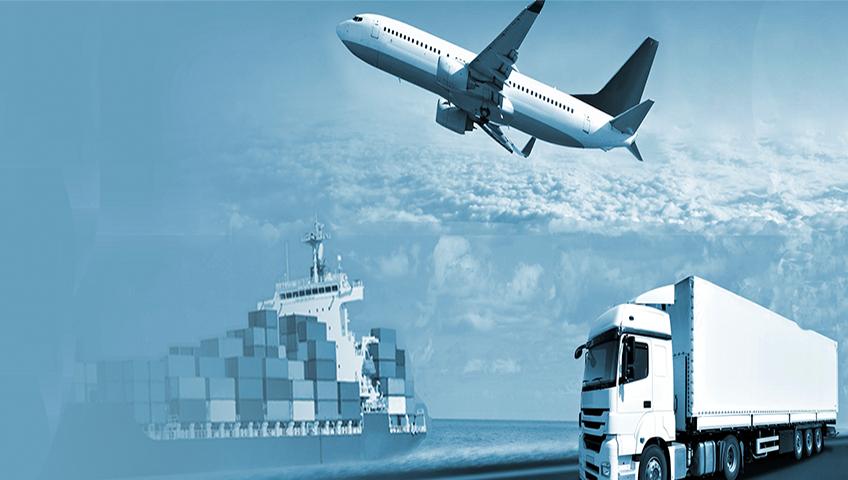News | KLR Cargo Movers
